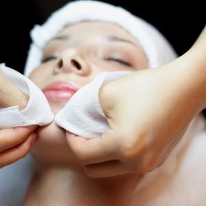 skin carement
